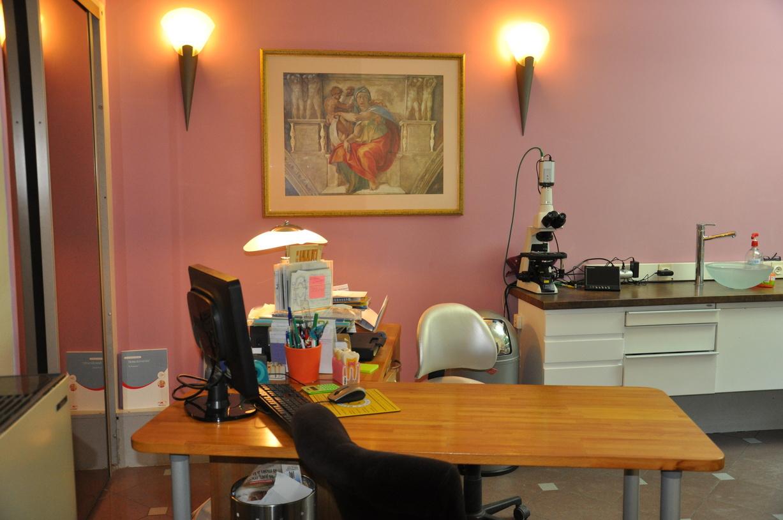 le cabinet dentaire paris 20 me 75020 dentiste dr elisabeth meimoun. Black Bedroom Furniture Sets. Home Design Ideas